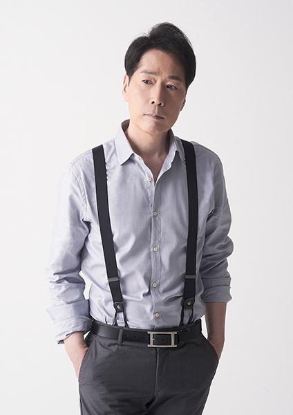 稲垣潤一 コンサート 2016