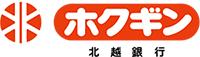 img_logo_hokuetsubank