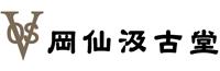 sspo_bnr_misawa