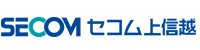 セコム上信越株式会社