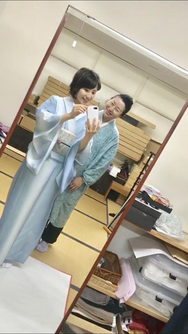 北信越福島行楽マップ2018☆