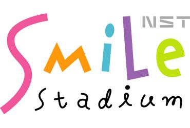 Smile Stadium NST