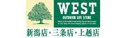 bnr_west