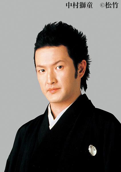 平成29年度 「松竹大歌舞伎」