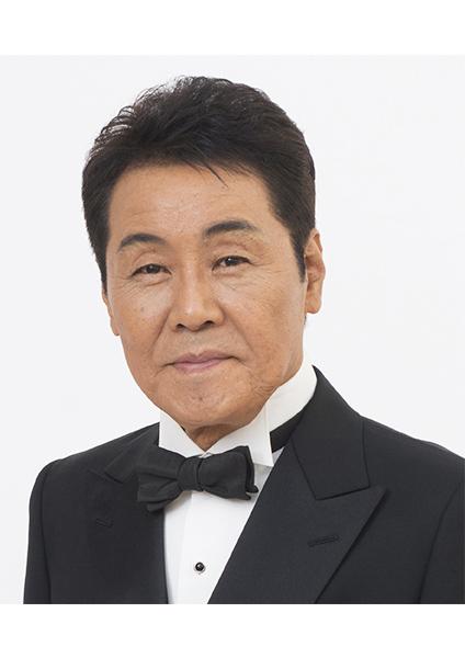 五木ひろし コンサート 2018