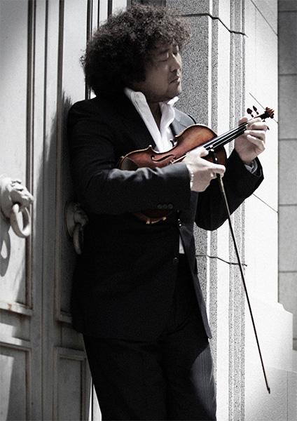 日医工 presents 葉加瀬太郎 コンサートツアー2019