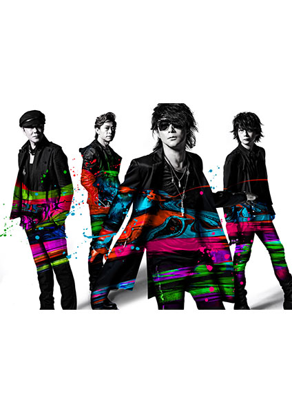 T-BOLAN LIVE HEAVEN 2020 「the Best」~繋~